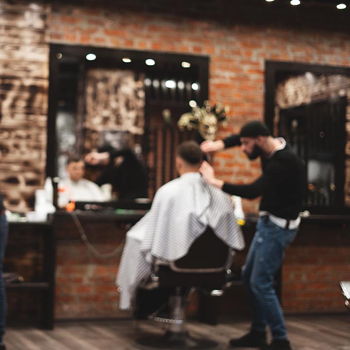 厳しい世界…美容師のボーナスは